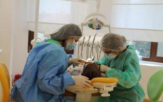 Inhalosedarea la copii: avantaje, preț și recomandări