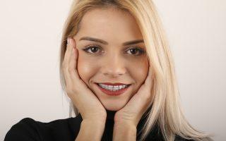 Igiena orală corectă dacă porți aparat dentar. Ghid pas cu pas.