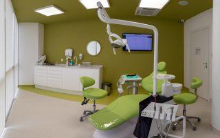 Igienizarea dentară. Ce înseamnă și când este necesară?