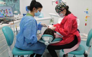 Igiena orală la bebeluși. Ghid complet pentru mămici