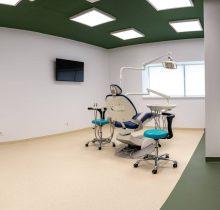 Clinicile-Dentare-DrLeahu-Enayati-Medical-City-2