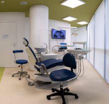 Clinicile-Dentare-DrLeahu-Enayati-Medical-City-3