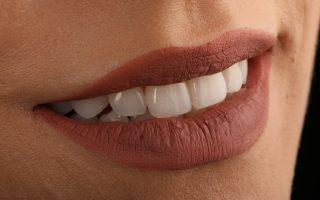 Ce este estetica dentară și care sunt cele mai cunoscute proceduri pentru o dantură frumoasă și sănătoasă