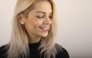 Aparatul dentar Safir, în 2021. Preț și avantaje pentru zâmbetul tău