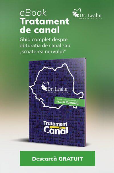 ebook-tratament-de-canal